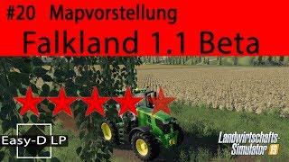 "[""Farming simulator 19"", ""ls 19"", ""landwirtschafts simulator 19"", ""landwirtschafts simulator 19 deutsch"", ""farming simulator 2019"", ""ls19 gameplay"", ""fs19 gameplay"", ""lets play ls19"", ""lets play landwirtschafts simulator 19"", ""lets play farming simulator"