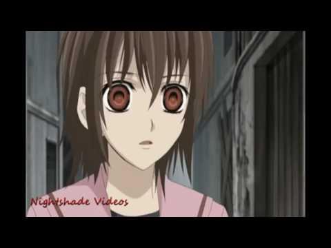Shape of You-song vampire knightKaynak: YouTube · Süre: 2 dakika56 saniye