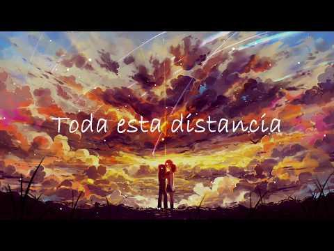 3LAU - Touch (feat. Carly Paige) (Subtitulado en español)