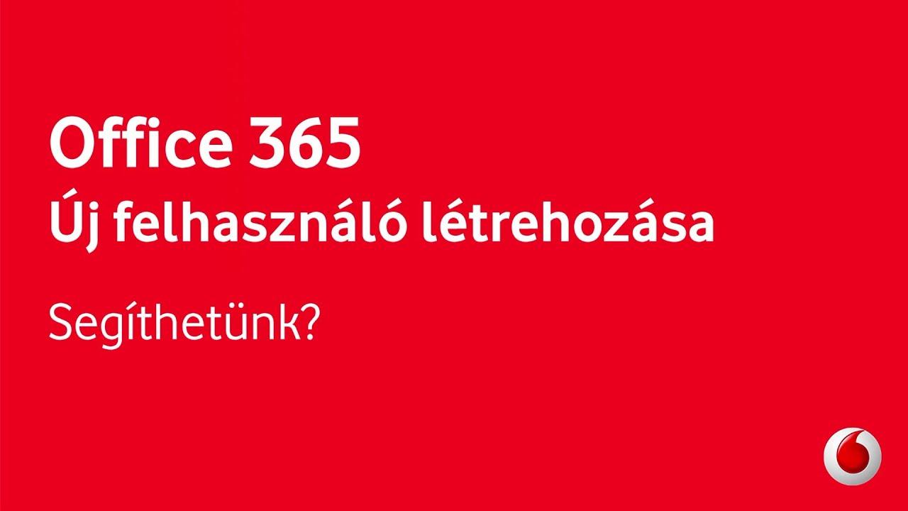 Segédanyagok az Office /Teams használatához - Temesvári Pelbárt Ferences Gimnázium Esztergom