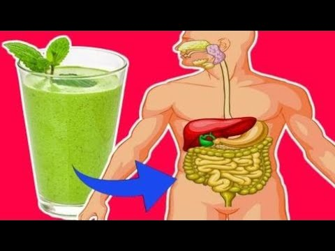 Nature Republic - Flush Out Toxins from Your Body in Just 3 days with these Full Body Detox Home Re
