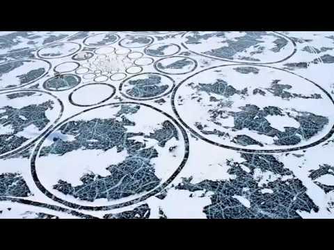 Baikal Art