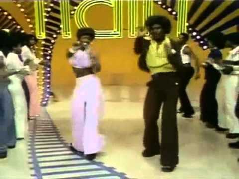 1976 Love Hangover (Diana Ross)
