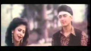 Aaj Humein Maloom Hua Karaoke (Kumar Sanu)