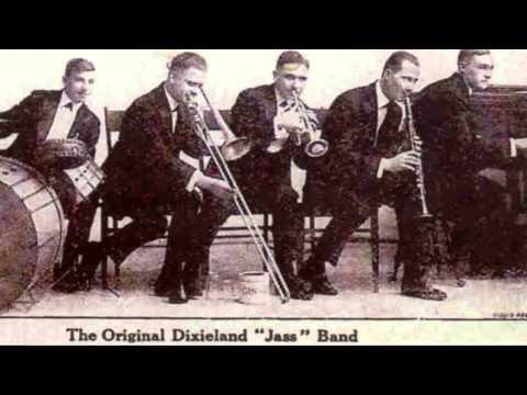 Storia del Jazz 1 Arrigo Polillo