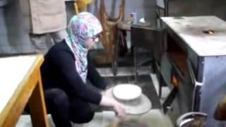 بالفيديو والصور.. انطلاق مهرجان 'اخبز عيشك بنفسك' بكلية التربية النوعية بأسيوط