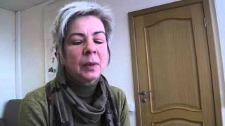 Отзыв восстановление после химиотерапии
