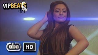 DJ Ricky ft Jaswinder Daghamia - Ek Gera Hor **Official Video**