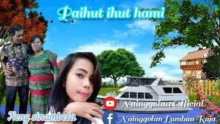 Lagu Batak // NIRWANA TRIO - TANGIANG NI DAINANG