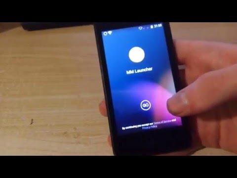 инструкция к телефону Zte Blade A5 полная версия - фото 4