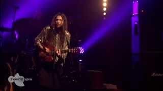 Скачать Crystal Fighters Love Natural Live Paradiso Amsterdam May 17th 2013