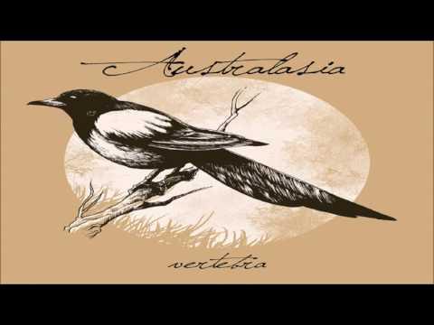 Australasia - Vertebra [Full Album]