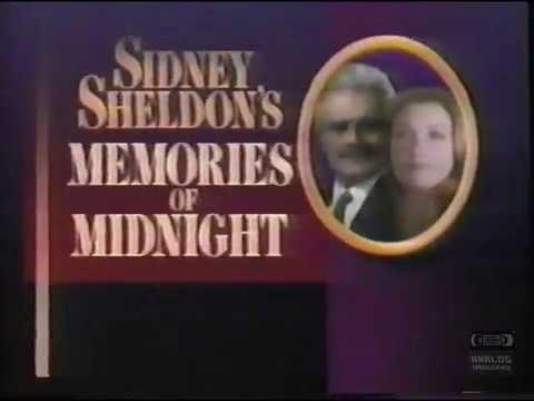 Sidney Sheldon's Memories of Midnight | Promo | WGN Chicago