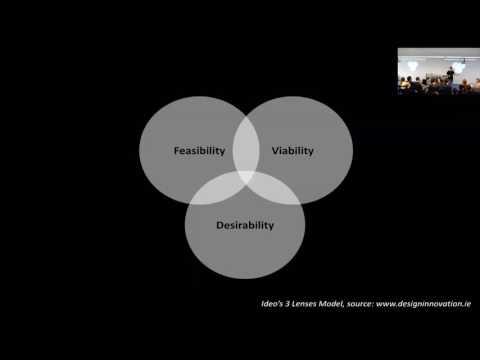 Startup Validation par Amit Aharoni