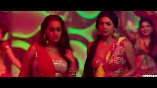 Barkhaa full movie