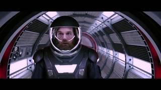 Пассажиры клип ( саундтрек из к/ф  Притяжение)