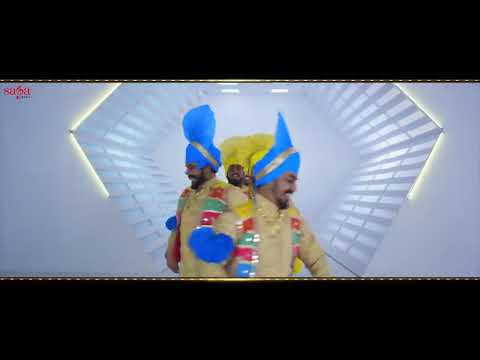 All new pictures song punjabi 2019 download mp4 video