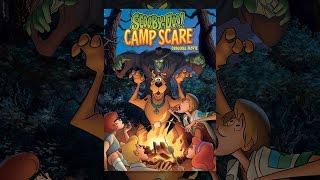 Scooby-Doo! Camp Erschrecken