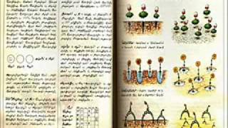 Codex musicale