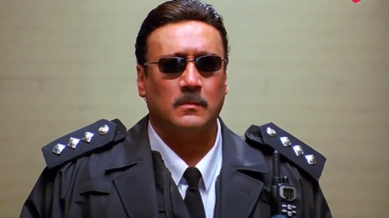 Download Bhagam Bhag (2006) -  Part 8   Akshay Kumar, Govinda, Paresh Rawal   Bollywood Comedy Movie