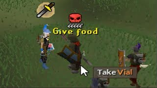 Paying Tax to Use this Money Making Method [DMMT Day 3 & 4]