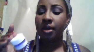 Neosporin Overnight Lip Renewal Therapy Review