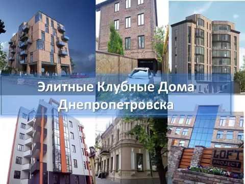 Лабрадор ретривер в Москве продажа, цены, фото