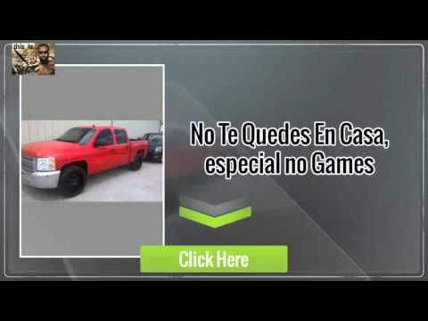 Houston Over 1500 cars Trucks Suv Lowest down $800