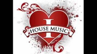 Icon - Eivissa Loca (DJ Josh Blackwell, Miss Babayaga DJ Remix) [club-nation.eu]