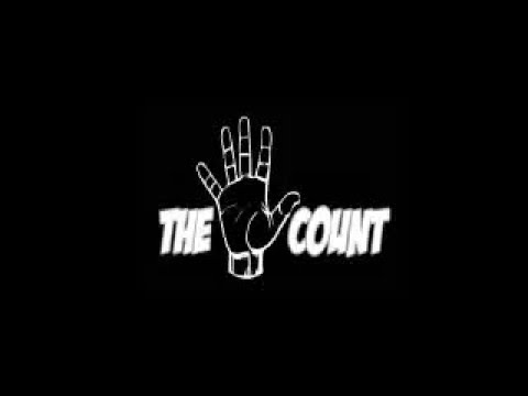 Till The Count of 5 - Episode 3 - UFC News, Hobby Show, Metal Minute!?