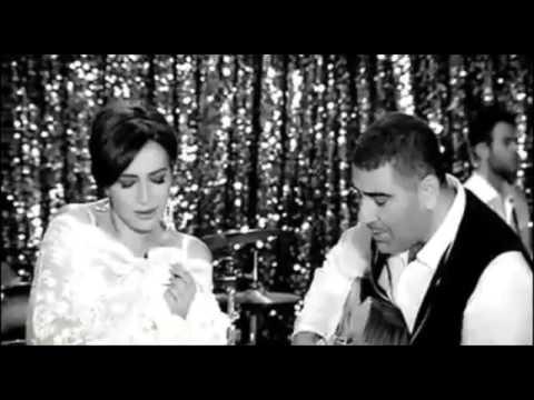 Eda & Metin Özülkü - Seninle Olmak Var ya