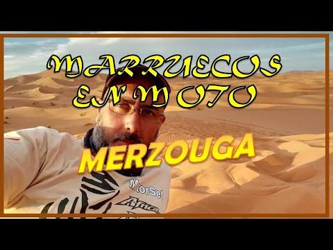 marruecos-en-moto-2019-#7.-merzouga