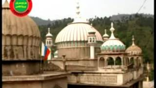 GOJRI KALAAM (KALAAM PEER HAIDER SHAH QALANDER) Darbar Alia Punag Shreef Kotli AJK - YouTube.MP4