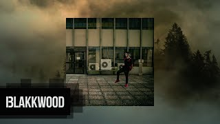 Psycho Rhyme - Makat hard (prod. Jay Cea)