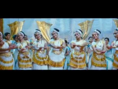 avatharam malayalam movie songs 1080p vs 4k