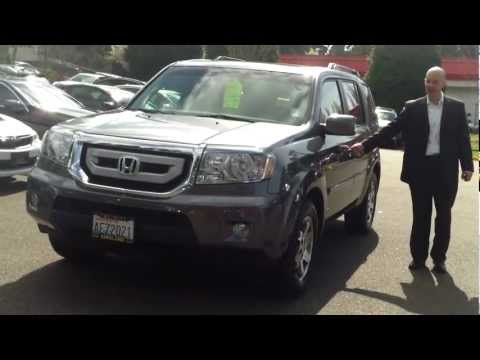 2011-honda-pilot-4wd-touring-review---in-3-minutes-you'll-be-an-expert-on-the-2011-honda-pilot