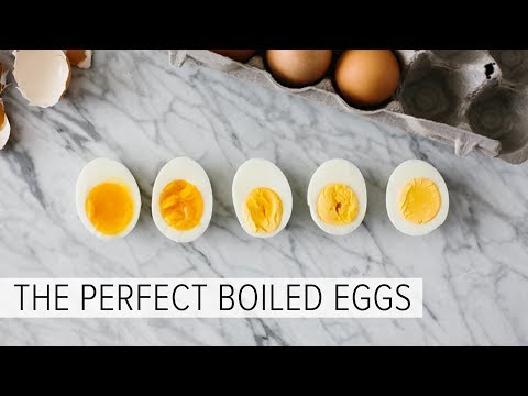 perfect-boiled-eggs-(every-time)-|-hard-boiled-eggs-soft-boiled-eggs