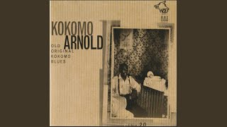Provided to YouTube by Rebeat Digital GmbH Old Original Kokomo Blue...