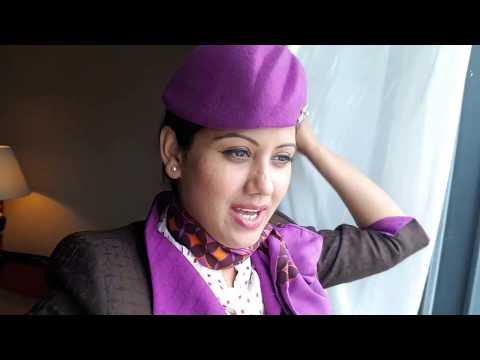 My Hotel Room in bangkok Thailand | Cabin Crew | Mamta Sachdeva | Aviation | Travel | Hindi |