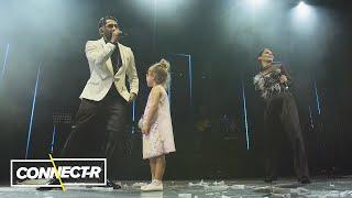 Descarca Connect-R feat. Elianne - Vrajitori (Live Sala Palatului)