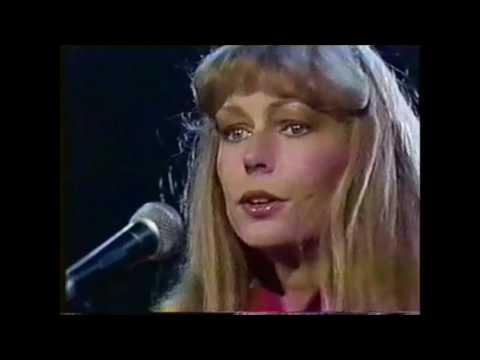 Solid Gold (Season 1 / 1981) Juice Newton -
