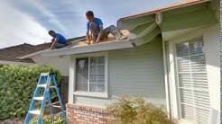 Action Roofing | Yuba City, CA | Roofing Contractor