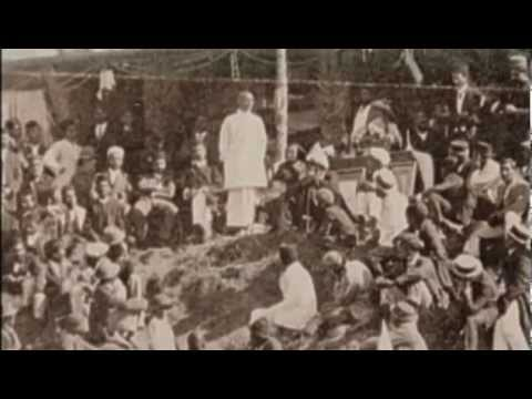 Roots: A History Revealed - The Slave Auction | History from YouTube · Duration:  3 minutes 3 seconds