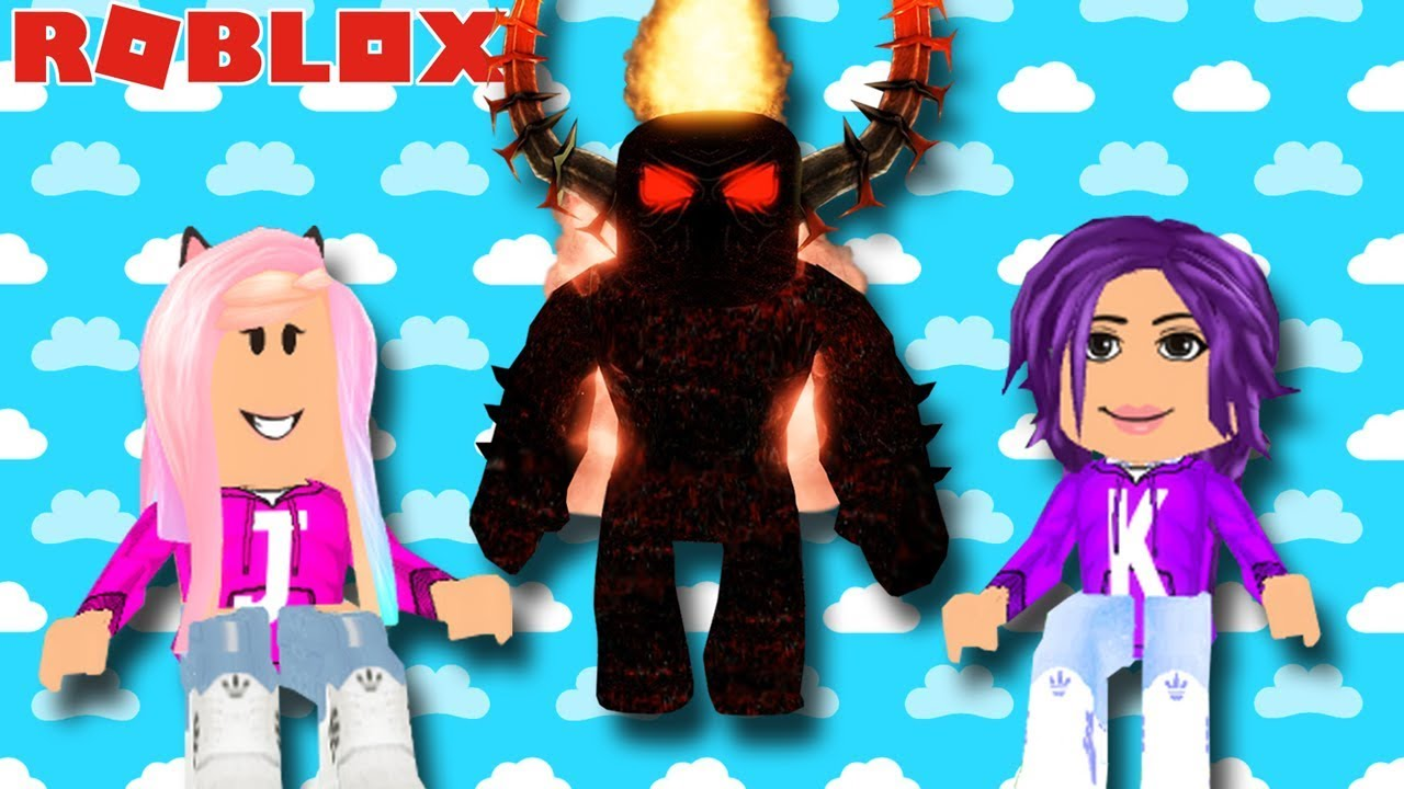 Daycare Story On Roblox Good Ending Bad Ending Youtube