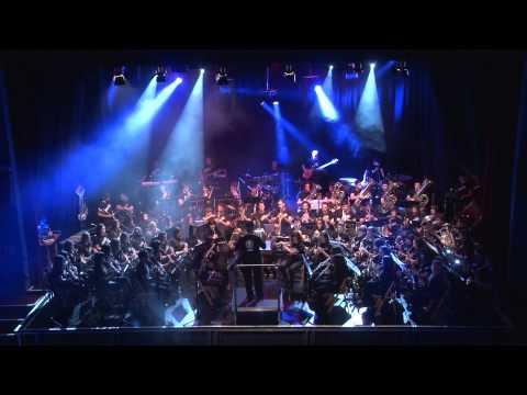 Banda de Música de Valtierra - Alaska (Medley)