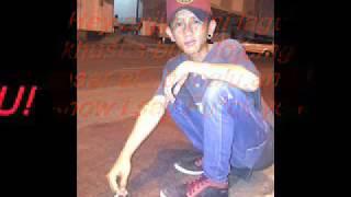 Download Ryan Rapz Feat Agos Dhe Beat - Buat Si Anjing Lirik