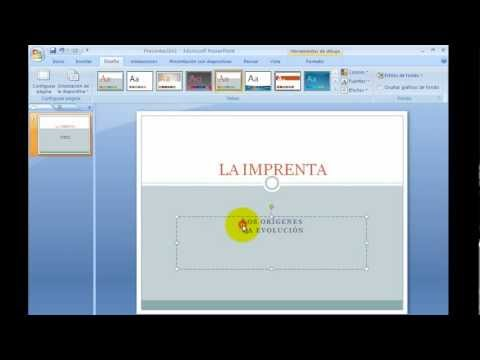 powerpoint tutorial 2 Ipad users are able to open and view powerpoint presentation on ipad air 2 easily if they have installed keynote on the tablet the program is specially designed for.