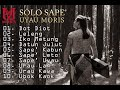 SOLO SAPE' - UYAU MORIS Full Album Instrumental For Meditation