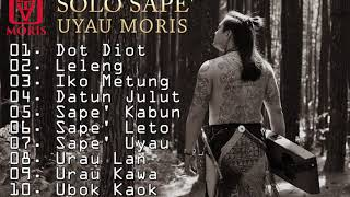 Download lagu SOLO SAPE UYAU MORIS Instrumental For Meditation MP3