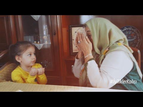 Among the Sleep - Bölüm 2 - Ormanda Baykuş Topluyoruzиз YouTube · Длительность: 10 мин1 с